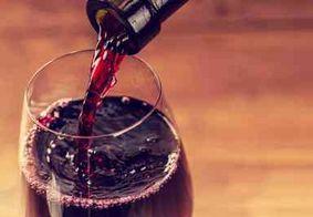 Beber vinho emagrece? Saiba mais sobre as influências da bebida na nossa saúde