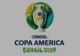 Chile lidera o ranking de compra de ingressos entre visitantes da Copa América