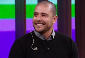 Diogo Nogueira comemora aniversário em live neste domingo (26); veja a programação para o dia