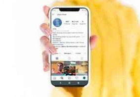 Formulário on-line avalia comunicação da UFPB pelo Instagram