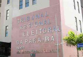 TRE-PB inicia plantão de atendimento ao eleitor