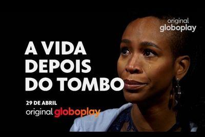 'A Vida depois do Tombo', série de Karol Conká estreia em abril