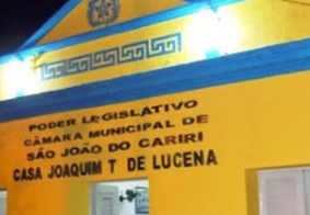 Por conta de atraso, prefeituras paraibanas podem ter contas bloqueadas; entenda