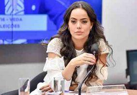 PGR diz que relatora da reforma política trocou inscrição em programa social por votos