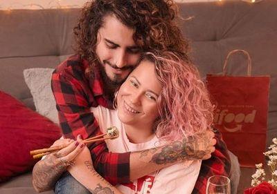 Casal MasterChef: Irina e Hugo dão detalhes de como começaram a namorar
