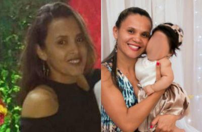 Pai que matou a própria filha na Paraíba alegou que arma disparou sozinha