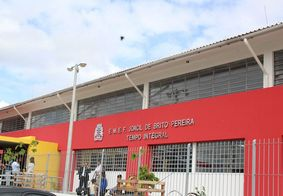 Saiba como serão realizadas as matrículas na rede municipal de João Pessoa