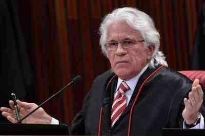 Pedido de habeas corpus de Ricardo Coutinho será apreciado por Napoleão Maia, no STJ