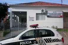 Homem suspeito de estuprar enteada é preso na Paraíba
