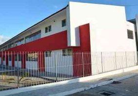 Escola Municipal Bilíngue de JP faz pré-matrícula até esta sexta (5); Saiba como inscrever seu filho