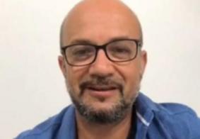 Após pedido de socorro pelo Whatsapp, padre desaparece em João Pessoa