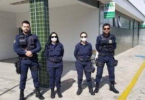 Concurso da Guarda Municipal com 50 vagas é divulgado em Campina Grande