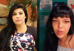 Em vídeo, filha acusa famosa cantora gospel de abuso, abandono e casamento forçado