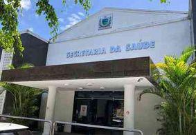 Secretaria de Saúde convoca imprensa para dar orientações sobre festas de fim de ano