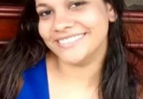 Paraibana é morta a tiros ao tentar proteger filho de tiroteio, no RJ