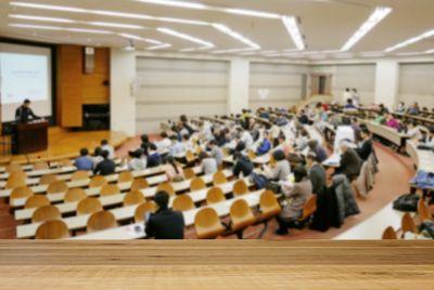 Norankingdas 10 melhores universidades quatro são federais brasileiras