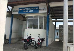Governo da PB convoca aprovados no concurso público para agente socioeducativo