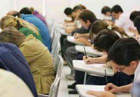Universidade Federal divulga edital de concurso com 14 vagas para nível médio