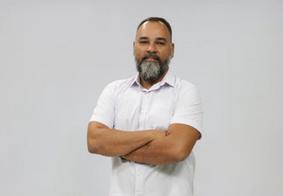 """Portal T5 lança blog 'Boa Educação' e autor promete """"causar impacto reflexivo"""""""