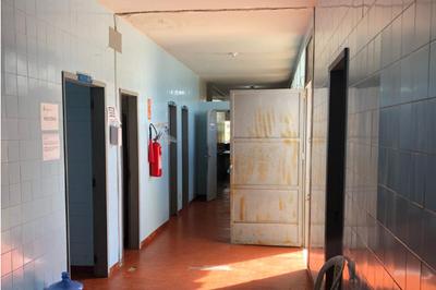 CRM-PB revoga interdição de hospital em Soledade após diretoria garantir escala completa de médicos