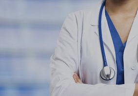 Seleção é destinada a médicos em duas especialidades
