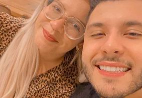 Marília Mendonça e Murilo Huff terminam romance definitivamente