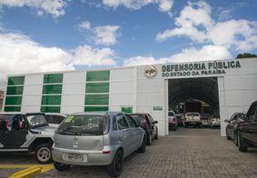 Defensoria Pública da Paraíba tem 130 vagas de trabalho;  veja como concorrer