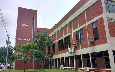 UFPB oferta 450 vagas para licenciatura EAD em Letras, Matemática e Biológicas