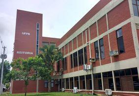 UFPB oferta vagas em projeto de capacitação para estudantes em línguas estrangeiras
