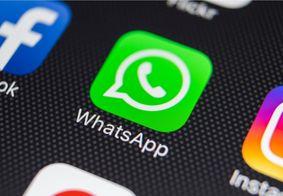 WhatsApp suspenderá conta de quem não aceitar novos Termos de uso