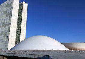Senado cria CPI da Covid para investigar Governo Federal