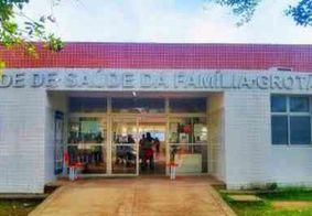 Unidade de Saúde da Família é arrombada na Zona Sul de João Pessoa