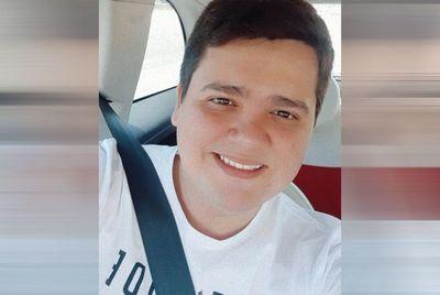 Polícia da PB abre inquérito para apurar morte de empresário por delegado de Sergipe