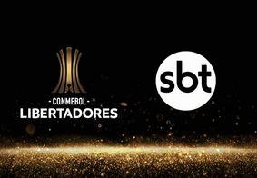 TV Tambaú transmite Vélez Sarsfield x Flamengo nesta terça-feira (20)