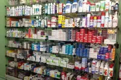 Senadores pedem mais investimento nos medicamentos veterinários genéricos