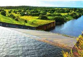 Estiagem melhora qualidade da água de reservatórios na Grande João Pessoa, diz pesquisa