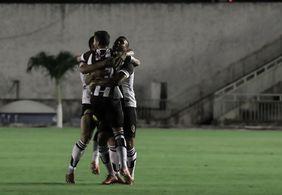 Governo abre edital para financiamento de R$ 4 milhões a clubes de futebol da Paraíba