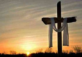 Você sabe o significado da Páscoa? Entenda cada um dos símbolos da data