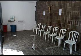João Pessoa disponibiliza central de velórios em cemitério de forma gratuita; saiba mais