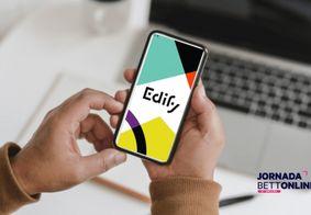 Edify Education participa da II Jornada Bett Educar Online