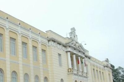 Reunião entre governo e categorias de segurança pública termina sem acordo, na PB