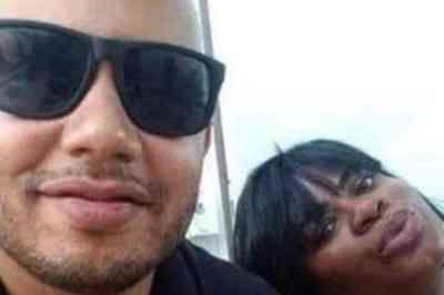 Compadre e melhor amigo de Jojo Todynho é morto após sair de festa no Rio