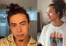 Whindersson Nunes posta foto e brinca sobre semelhança com Vitão