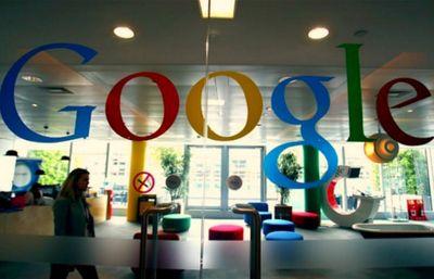 Google abre inscrição de cursos para negócios e carreiras das mulheres