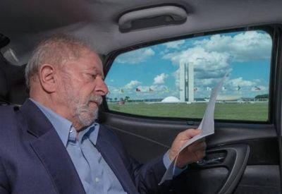 Presidente tem priorizado entrevistas a veículos estrangeiros