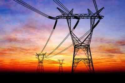 PF deflagra operação para investigar suposto desvio envolvendo empresa de energia