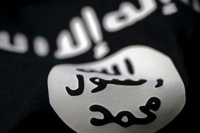 Estado Islâmico reivindica autoria de atentados a igrejas na Indonésia