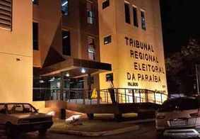 Está com dúvidas sobre o funcionamento das eleições? Coordenadora do TRE-PB esclarece alguns pontos