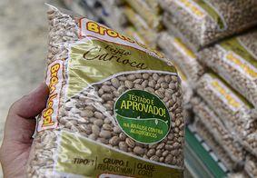 Cartão Alimentação tem reajuste prorrogado na Paraíba