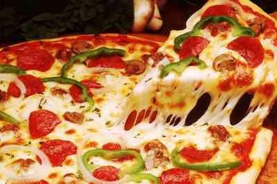 Quiz: No dia da Pizza, teste seus conhecimentos sobre essa delícia!